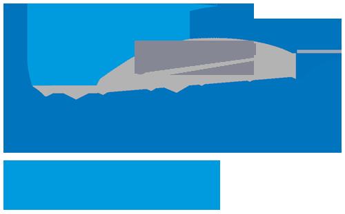 Puentes Marketing